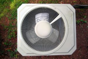 brookston air conditioning and heating