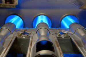regular heating tune-ups