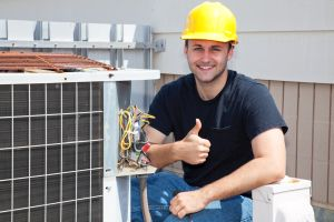 toco air conditioning and heating